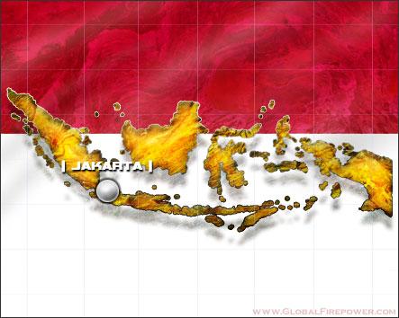 Indonesia Memanggil