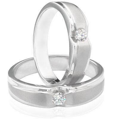 http://konstruksipelangi.files.wordpress.com/2010/10/marriage-ring.jpg