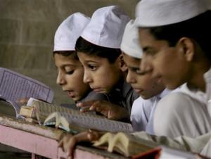Tadarus Qur'an